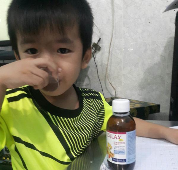 phan-hoi_isilax_1-4