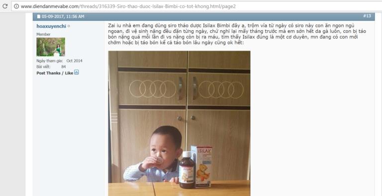 phan-hoi_isilax_taobon-1-768x395