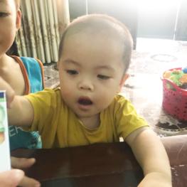 Mẹ sụt 10kg vì con mất ngủ từ lúc mới sinh mà đến 13 tháng mới tìm ra giải pháp giúp con hiệu quả