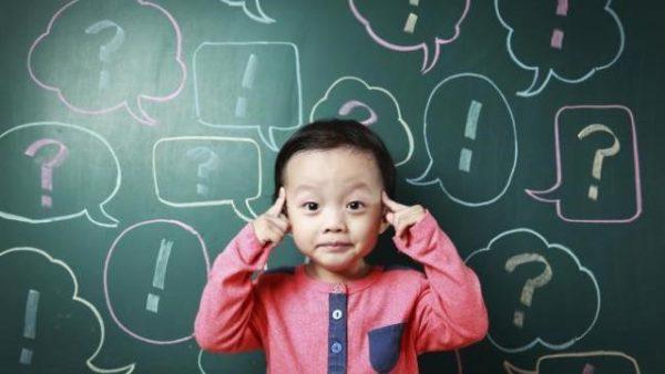 Khi nào cần dùng thuốc bổ não cho trẻ?