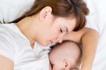 Trẻ sơ sinh ngủ nhiều có tốt không? Chuyên gia giúp mẹ giải đáp thắc mắc