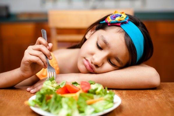 Chất béo là thành phần rất quan trọng trong dinh dưỡng