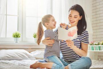 Fitobimbi vi chất – Đồng hành cùng chương trình theo dõi sự phát triển toàn diện của trẻ