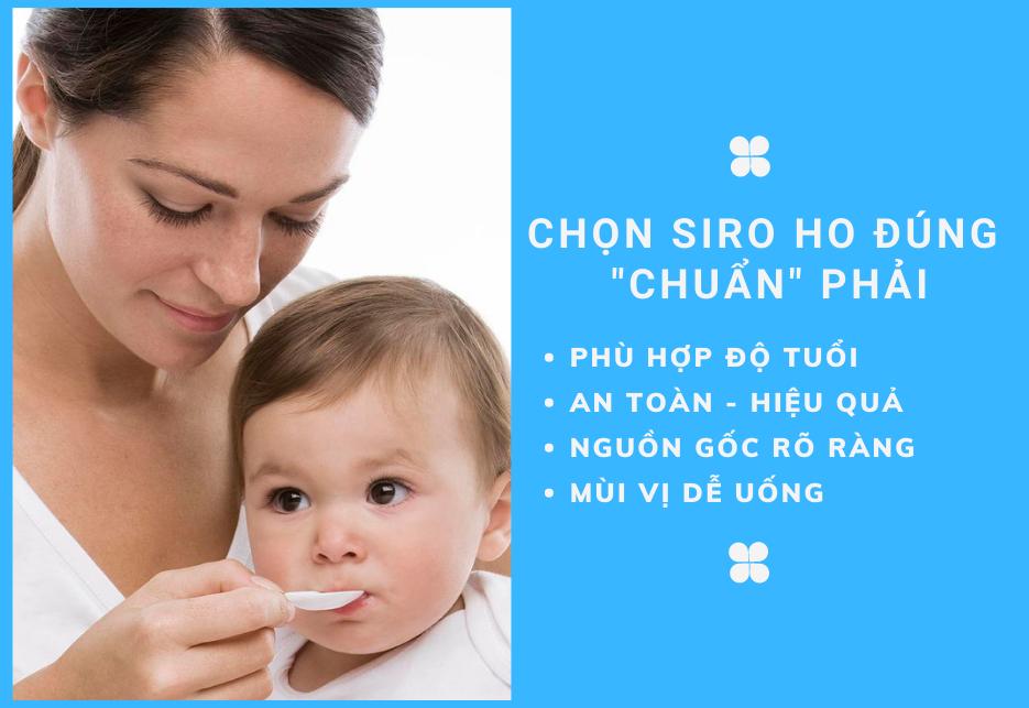 C:\Users\ADMIN\Pictures\Ảnh sản phẩm\4-tieu-chi-vang-chon-siro-ho-cho-tre.png